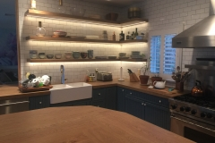 Gliech Kitchen 2